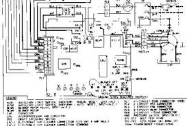 tempstar heat pump wiring diagram tempstar image about tempstar 2000 air conditioner wiring diagram together icp heat pump diagram besides basic heat pump