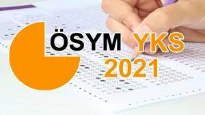 2021 YKS sonuçları ne zaman açıklanacak? ÖSYM sonuçları ilan edeceği tarihi  kılavuzda duyurdu! - GÜNCEL Haberleri