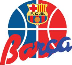 Fc barcelona wallpaper with club logo 1920x1200px: Fc Barcelona Logo Vector Eps Free Download