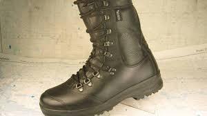 alt berg hogg all weather boots
