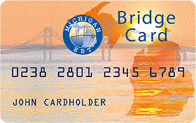 Michigan Ebt Card Balance Food Stamps Ebt