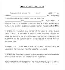 Medical Termination Letter Contract Template Doc Termination Letter Free Sample Freelance
