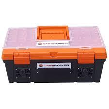 SunnyJim 300 - <b>300W</b> Off-Grid Portable <b>Solar Kit</b> - Sinetech
