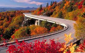 Download Viaduct UltraHD Wallpaper ...