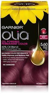 olia 9 1 2 lightest ash blonde garnier hair color chart olia photo al mezza