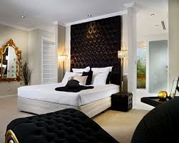 Ultra Modern Bedroom Design Home Gallery Including Bedrooms Inspirations Of  Ideas