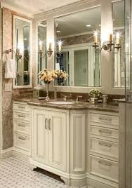 bathroom cabinet design ideas. Nob Hill Highrise - Traditional Bathroom San Francisco Tres McKinney Design Sink Deeper Than Side Cabinets Cabinet Ideas B