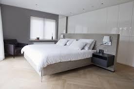 Verf Voorbeelden Slaapkamer Kleur Van Het Jaar 2017 Maison Belle