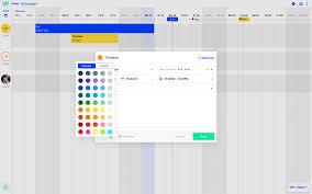 Gantt Chart Maken Gratis Free Online Gantt Chart