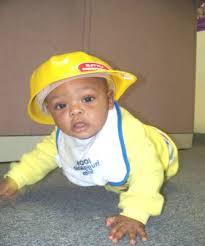 WAGE$ Child Care Health Consultant