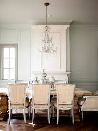crystal chandelier dining room cool decor inspiration w h p traditional dining room