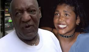 Bill cosby's daughter porn star