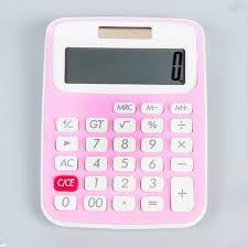 get ations jingzou student solar fashion finance puter exam small calculator desktop