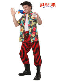 Mens Bedroom Wear Funny Adult Costumes Mens Womens Funny Adult Halloween Costume