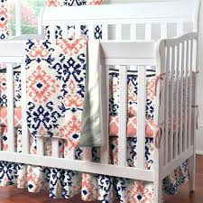 Crib Skirt Pattern Classy Mini Crib Skirt Pattern CreativeDirections