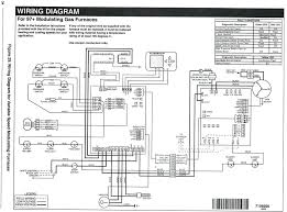 gas furnace wiring ssu wiring diagrams export furnace wiring diagram model nhge125bk01 at Furnace Wiring Diagram