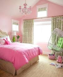 hanging chairs for girls bedrooms. Pink Hanging Chairs For Bedrooms Green And Girls Bedroom With White Rattan Chair O