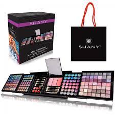 new makeup kit pics new makeup kit box new makeup kit 2017 new makeup kit 2018 makeup remover toolsnew makeup kit photo new makeup kit design new makeup kit