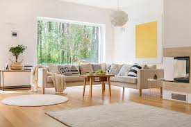 10 Of The Best Home Staging Tips Moving Com