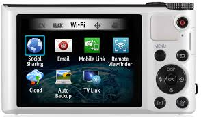 samsung tv camera. samsung wb150f digital camera with free 4gb card tv