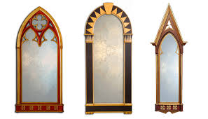 mirror uk. decorative dress mirrors. mirror uk u