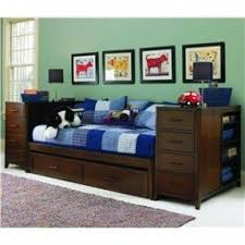 captains bed with trundle. Delighful Captains Twin Captains Bed With Trundle And Storage 10 Intended Captains Bed With Trundle S