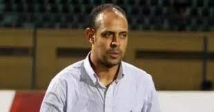 مدرب المقاولون: عماد النحاس قدم استقالته مرتين والإدارة رفضتها