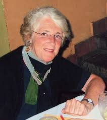 Barbara Ann Ruth, interior designer and architect | The Chestnut ...