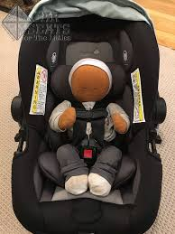 car seats for the littles safety st onboard lt reviewsafety infant car seat installation reviews