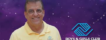 Gary Thomas Memorial/Bob Voit $25,000 Match