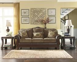 ashley sofa and loveseat. Nicholas Sofa Loveseat Living Room Set And Sets On Sale Ashley E