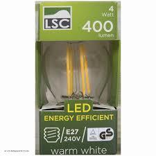 Led Lampe F R Spiegelschrank 32 Simplistisch Led Lamp Met
