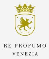 <b>Re Profumo</b> (Ре Профюмо) купить духи | <b>Парфюмерия Re Profumo</b>