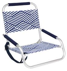 folding beach chairs. Product Selections - Garden Party Montauk Foldable Beach Chair \u0026 Reclining By Sunnylife Folding Chairs
