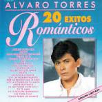 20 Exitos Romanticos