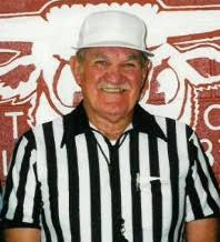 Obituary for Leland Leroy Pierce | French Funerals and Cremations