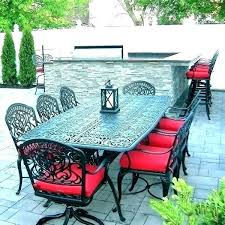 sunbrella outdoor furniture fabric outdoor fu fabric patio outdoor cushions with best chair fabric sunbrella outdoor