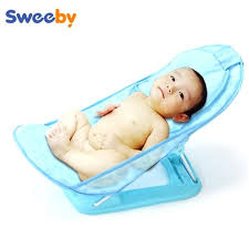 baby bath tub seat new plastic folding baby bath seat bath chair bathtub for baby shower baby bath tub seat