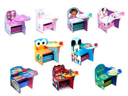 toddler desk chair toddler desk chair with storage bin toddler desk chairs a com