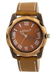 sharp watches prices. addic retro sharp crafted stylish men\u0027s watch watches prices a