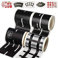 Zhiye Washi Masking Tape Set, Decorative Masking Tape Collection ...