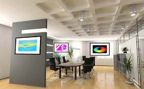 business office designs. Commercial Office Designs Ideas Home Small Interior Design In A Cupboard Furniture Collection Business I