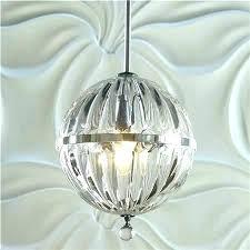 mercury glass pendant shade blue kitchen island with mercury glass mercury glass pendant lights silver lighting