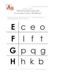 Letters Worksheets For Preschool Language Worksheets Trace Letter D ...