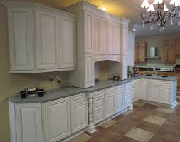 kitchen elegant white cabinet dark black cabinet elegant wooden floor elegant white chairs diy recessed downlights