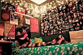 simple diy teen room decor