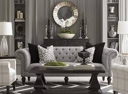 bassett living room furniture. emejing bassett living room furniture gallery home design ideas n