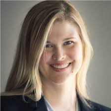 Dr. Natalie M. Crawford - Austin, TX - Reproductive Endocrinologist Reviews  & Ratings - RateMDs