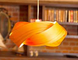 spectacular lighting. Design Spectacular Lighting S