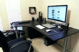 home office workstations. Home Office Work Station Workspace Workstations Ikea A